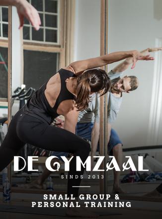 Conditie & Verbranding @ Gymzaal |  |  |
