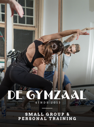 Essentrics @ Gymzaal |  |  |